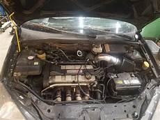 manual repair autos 2003 ford focus spare parts catalogs 2000 2004 ford focus zetec svt timing belt replacement 2000 2001 2002 2003 2004 ifixit