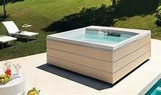 vasche idromassaggio prezzi casa di cagna prezzi vasche