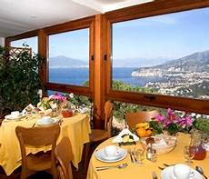 residence le terrazze sorrento visitsitaly welcome to the hotel residence le