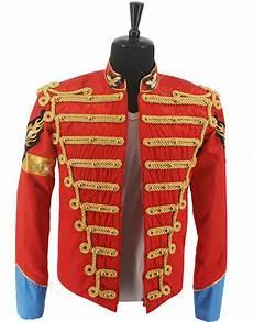 Malvorlagen Jackson Jacket Michael Jackson Army Jacket Michaeljacksoncostume