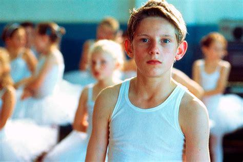 Bridget Fonda Topless