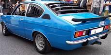kadett c coupe datei opel kadett c coupe blue hl tuned jpg
