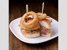 the lure burger_image