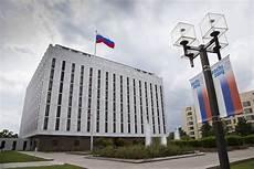 visum russland berlin sending message to putin dc changes name outside