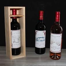 Le Aus Weinflasche - personalisierte weinflasche tradition ein pers 246 nliches