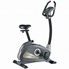 kettler cycle p heimtrainer axos line 07628 900 bike24