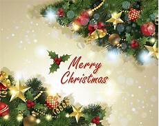 2016 christmas screensavers wallpapers backgrounds pics images photos wallpapers9