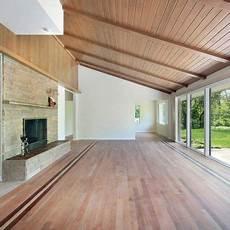 costruire una veranda prezzi e consigli per realizzare una veranda in legno