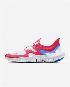 nike free 42 5 nike free rn 5 0 s running shoe nike