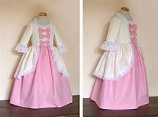 robe de mariée deguisement fille nouveau mod 232 le de d 233 guisement antoinette couture