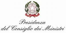 sito consiglio dei ministri via da cdm ok preliminare a nuova disciplina ministero