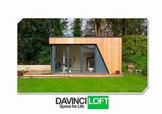 maison 20m2 sans permis bureau de jardin ou salle de sport en ossature bois