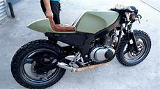 cafe racer gs500 14 03 2017