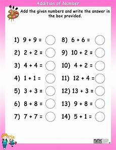 maths addition and subtraction worksheets for grade 2 9543 addition grade 2 math worksheets