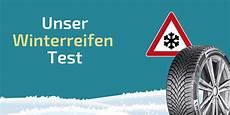 Alpine Symbol Ganzjahresreifen - der winterreifen test 2018 reifen in de