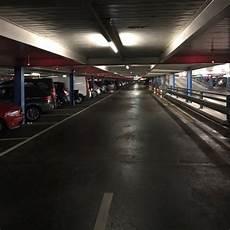 Parking P51 A 233 Roport De 232 Ve Cointrin Gva