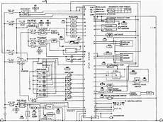Goshen Coach Wiring Diagram by 2 Cycle Ez Go Wiring Diagram Wiring Diagram Database