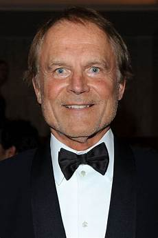 terence hill alter terence hill profile images the database tmdb
