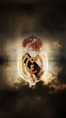 real madrid iphone 7 wallpaper real madrid wallpapers for iphone 7 iphone 7 plus iphone