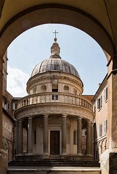 renaissance merkmale architektur architektur der renaissance