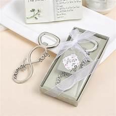 Wedding Souvenir Gifts free shipping forever bottle opener wedding favors