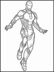 malvorlagen superhelden x reader endgame 1 ausmalbilder f 252 r kinder malvorlagen