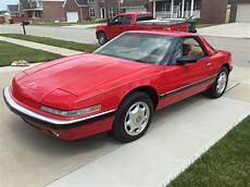 car owners manuals for sale 1991 buick reatta windshield wipe control 1991 buick reatta classic car by owner in georgetown ky 40324