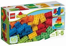 lego 3 ans lego duplo 10623 pas cher grande bo 238 te de compl 233 ment lego duplo