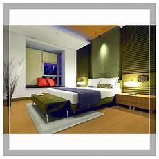 5 Variasi Kamar Tidur Versi Desain Rumah137 Desain