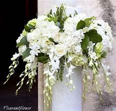 fiori per matrimonio resultado de imagen de composizioni floreali