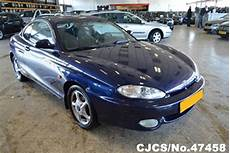how can i learn more about cars 1998 suzuki swift engine control 1998 left hand hyundai coupe blue metallic for sale stock no 47458 left hand used cars exporter