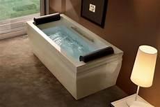 vasche da bagno treesse vasca da bagno blanque 1880 arredo bagno pandolfo