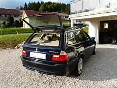 bmw 330 xd touring troc echange bmw 330 xd touring pack luxe sur troc
