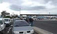 blocage autoroute a7 blocage en catalogne sud 233 vitez la fronti 232 re