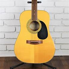 mitchell guitars history mitchell md100s dreadnought acoustic guitar w soft reverb