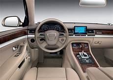 Audi A7 Innenraum - katha pollitt audi a7 interior