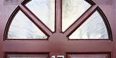 isoler une porte d entrée isoler une porte d entr 233 e