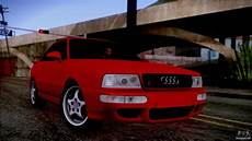 audi rs2 coupe audi rs2 coupe for gta san andreas