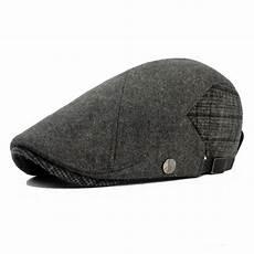 d579b chapeau beret