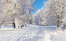 Wallpaper Computer Winter Images