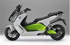 scooter electrique 125 bmw le scooter 233 lectrique bmw est en production