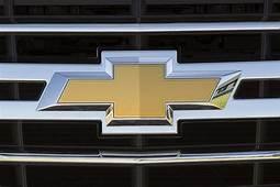 CPO Deals October 2017  Autotrader