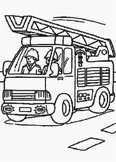 Ausmalbilder Feuerwehr Pdf Feuerwehr Bilder Zum Ausmalen