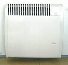 radiateur chauffage gaz radiateur a gaz auer de 1 a 8 kw