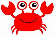 Free Crab Clipart free crab clipart pictures clipartix