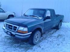 automobile air conditioning repair 1998 ford ranger lane departure warning ford ranger buy or sell new used and salvaged cars trucks in saskatchewan kijiji classifieds