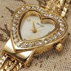 aliexpress com buy new brand pearl bracelet watch