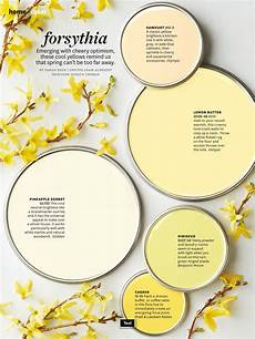 soft and pretty paint colors paint colors for home yellow paint colors yellow painting