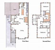 fine homebuilding house plans 5 small home plans to admire fine homebuilding