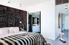 bedroom feature bedroom feature wall